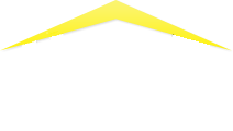 HOME vision, s.r.o.